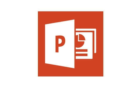 Læs mere om PowerPoint i Office 365