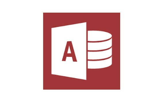 Læs mere om Access i Microsoft Office 365